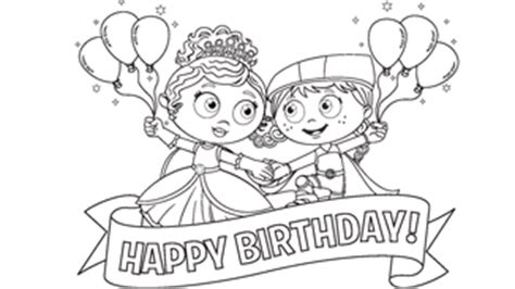 super why coloring pages games super why coloring page birthday parties for kids pbs