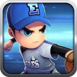 Home Design Pro App Baseball Star Android Apps On Google Play