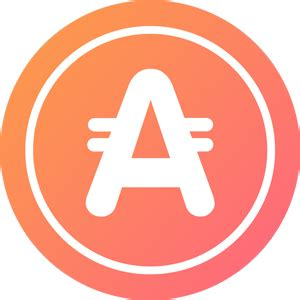 aptoide cryptocurrency appcoins official cryptocurrency hub