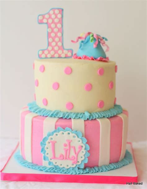 themes for a little girl s first birthday 10 best images about lily 1st birthday on pinterest