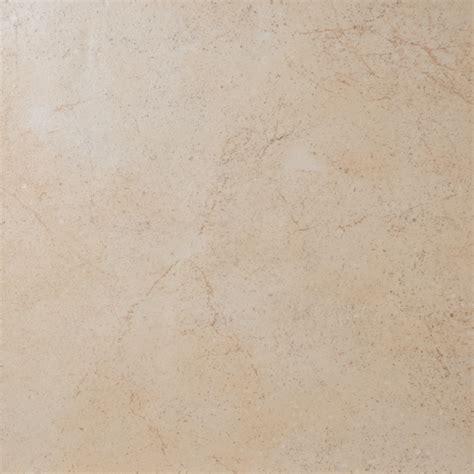offerte pavimenti per interni pavimenti ultrasottil in cotto