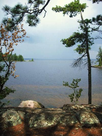 skeeter boats rain suit on the 7th cast rainy lake in depth outdoors