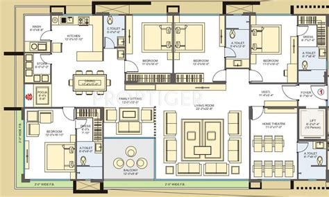 group home floor plans group home floor plans