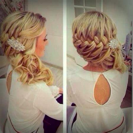 braids styles for long hair 1 latest hair styles cute
