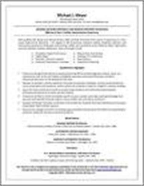 Medical Transcriptionist Resume   Medical Transciription