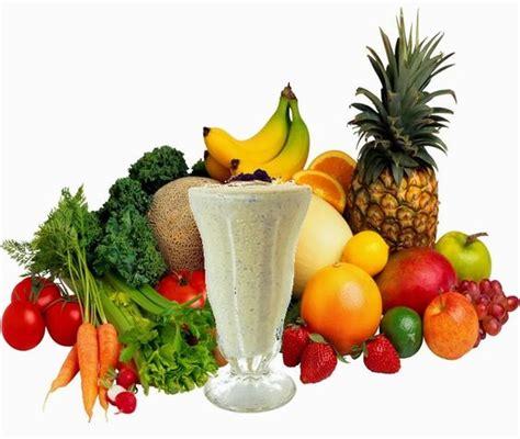 Shake Detox Para Emagrecer by Regimes E Ch 225 S Para Emagrecer Dieta Dos Shakes Emagre 231 A