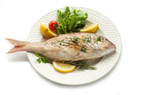 dishes with pictures fischgerichte sind lecker und sehr gesund