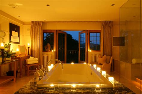 hotels with tubs in the room uk hotels with tubs in uk the hotel guru
