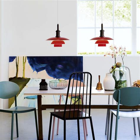does the pendant light and the chandelier over the table how to choose the right ceiling light fixture size at