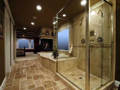 master bedroom bathroom master bedroom bathroom open