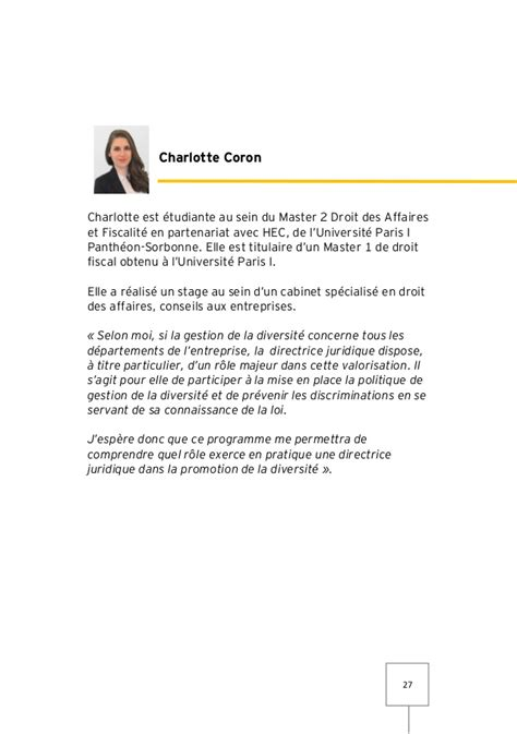 Exemple Lettre De Motivation Juriste Droit Social Modele Lettre De Motivation Master 2 Droit Prive Document