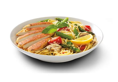 Noodles And Company Gift Card Balance - noodles company menu