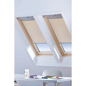 roof window blinds direct wickes roof window blinds sand 780x1180mm
