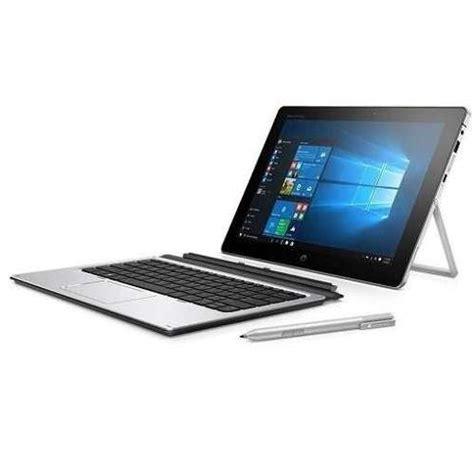 Sale Pelindung Kabel 2in1 Discount hp elite x2 2012 g1 2 in 1 laptop dealninja daily deals