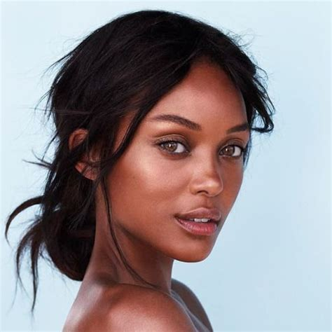 beautiful black hairstyle with sideburns gallery 25 best ideas about beautiful black women on pinterest