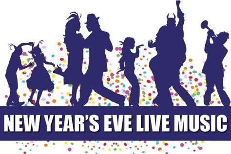 which is the country to celebrate new year the high country rings in the new year live all