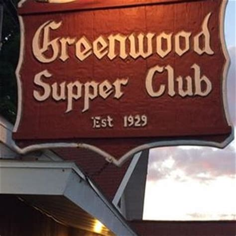 Door County Supper Clubs by R S Reviews Chicago Yelp