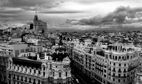 Ac Hotel Barcelona spanish law firms getting value from legal directories