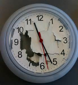 broken clocks tick tock it s back to school time shopbot blog