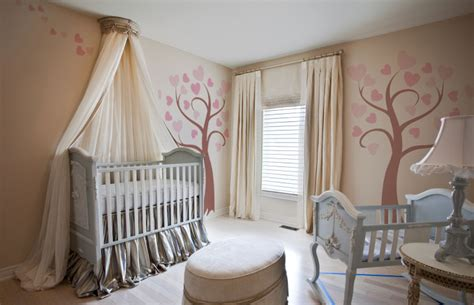 room murals how to paint a tree mural the wall