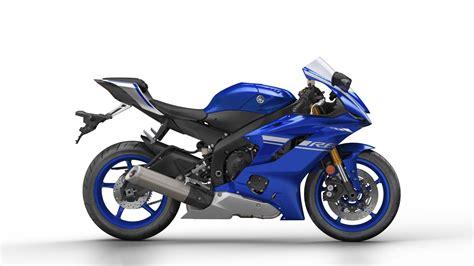 Motorrad Yamaha R6 Gebraucht by Yamaha R6 2017 Motorrad Fotos Motorrad Bilder