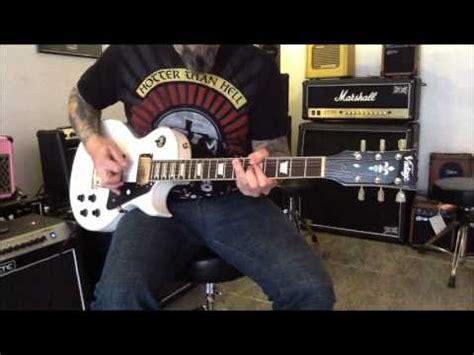 Gantungan Kunci Gitar Gibson Les Paul Tobacco Slash Gnr Model vintage v100 elektromos git 225 r doovi