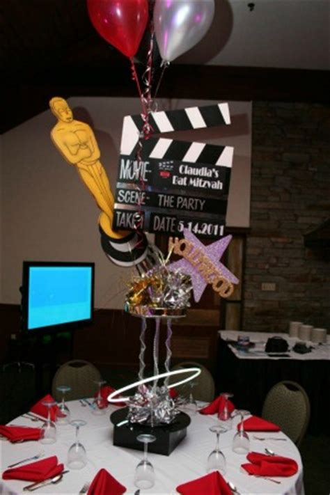 hollywood party on pinterest hollywood theme hollywood