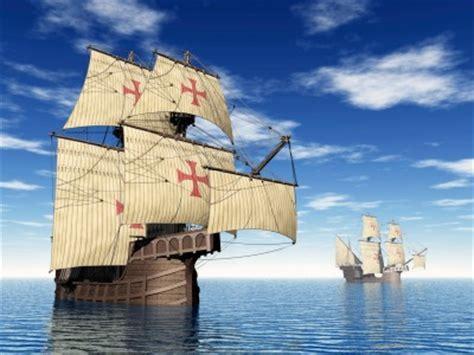 fotos de los barcos de cristobal colon barco hundido cristobal colon siempre mujer