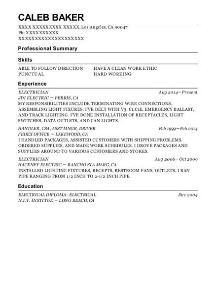 boatswain mate resume best aviation boatswains mate handler resumes resumehelp
