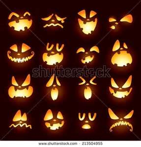 Jackolantern Templates by Best 25 O Lantern Ideas Only On O