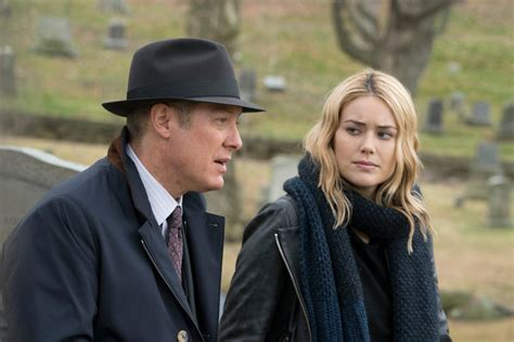 agent keen the blacklist season 3 episode 11 what next in store for
