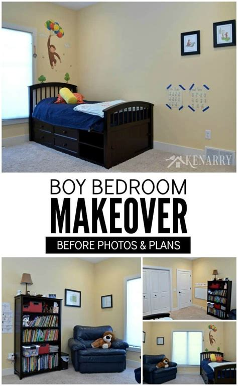curious george bedroom ideas boys bedroom plans curious george to outer space