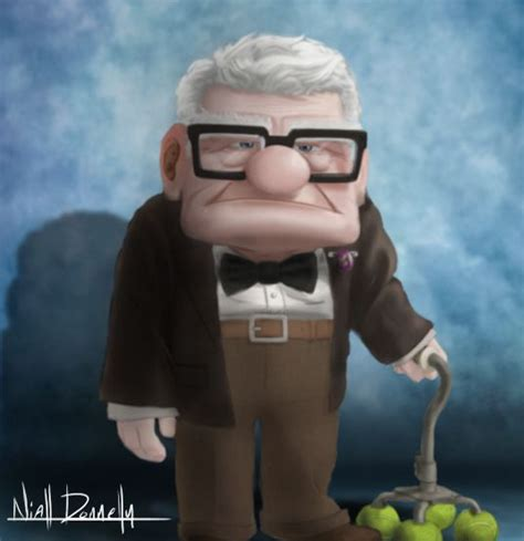 film up disney pixar 201 best up 2009 images on pinterest disney movies