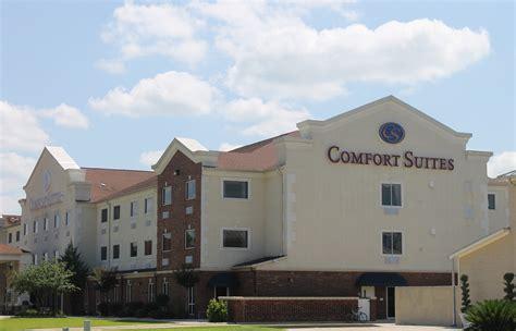 comfort suites vidalia file comfort suites in vidalia la img 6923 jpg