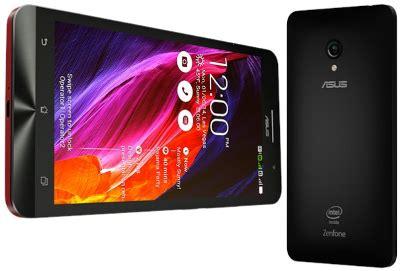 tutorial flash zenfone 6 cara flashing asus zenfone 6 zon3 android