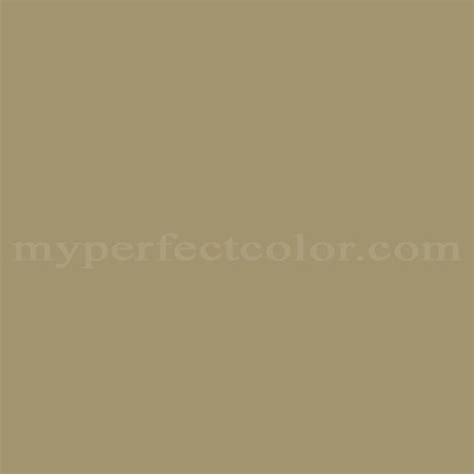 behr paint colors olive green behr rah 70 olive green match paint colors myperfectcolor