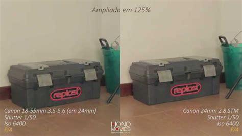 Tutup Lensa Canon 18 55mm canon 18 55mm vs 24mm 2 8 stm