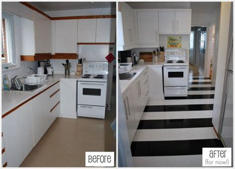 Before And After Melamine Kitchen Cabinets 10 Best Images About Melamine Kitchen Cabinets On