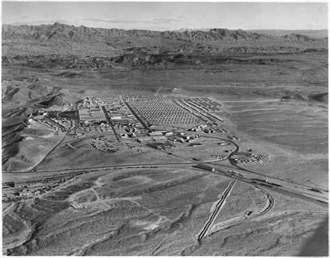 Nevada Size 38 6 file aerial view of boulder city nevada nara 293834