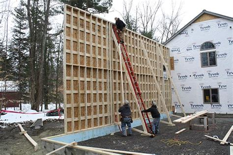 house addition planner planning a home addition ten tips to consider home