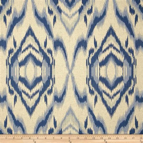 ikat pattern 38 best textures images on pinterest china patterns