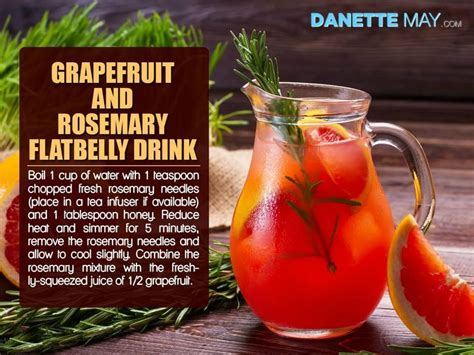 Danette May Drink To Detox After by 1000 Images About Danette May Recipes On