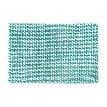 pad home design concept australia outdoor teppiche bei hauptstadtmoebel de