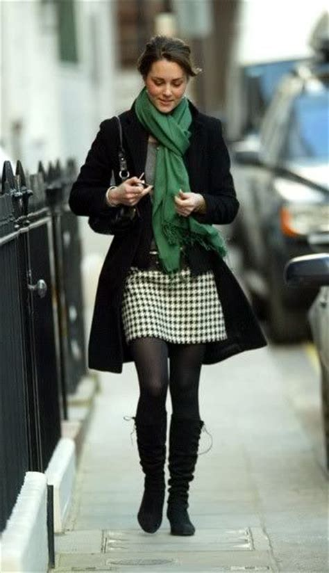 25 best ideas about kate middleton skirt on