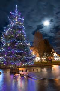 Explore christmas mania christmas sparkle and more england christmas