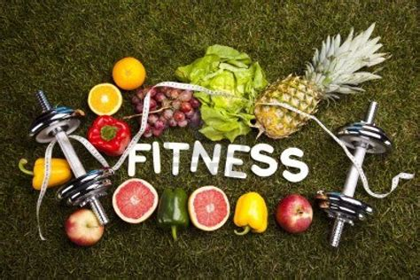 sport fitness a guide to a healthier lifestyle books fitness archives radio lebanon