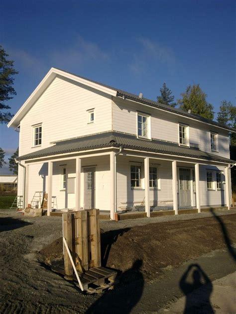 veranda inglasad amerikansk veranda s 246 k p 229 entr 233 bro veranda