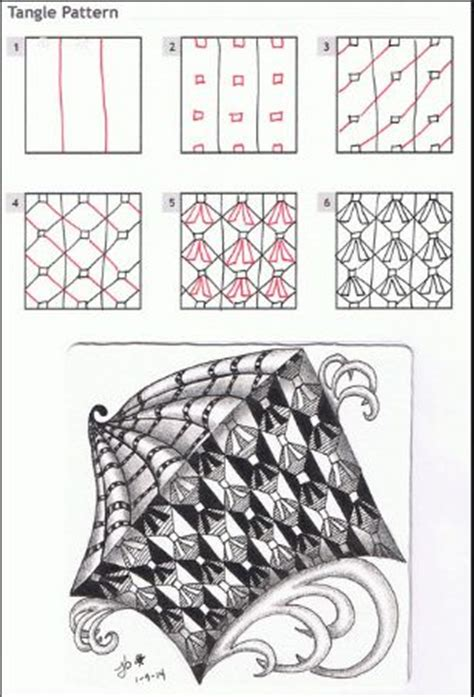 doodle budz ideas 489 best ideas about zentangle inspired step by step on