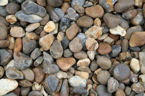 Decorative Stones by Decorative 40mm Madingley Mulch
