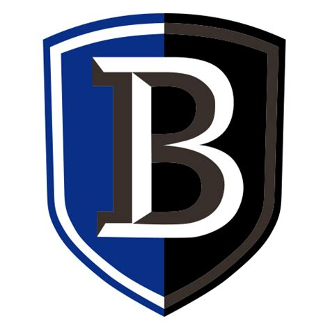 bentley basketball bentley falcons college basketball bentley news scores